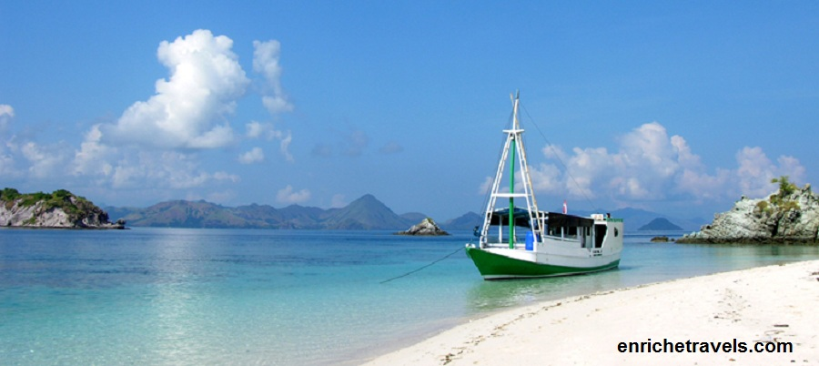 Indonesia_boat