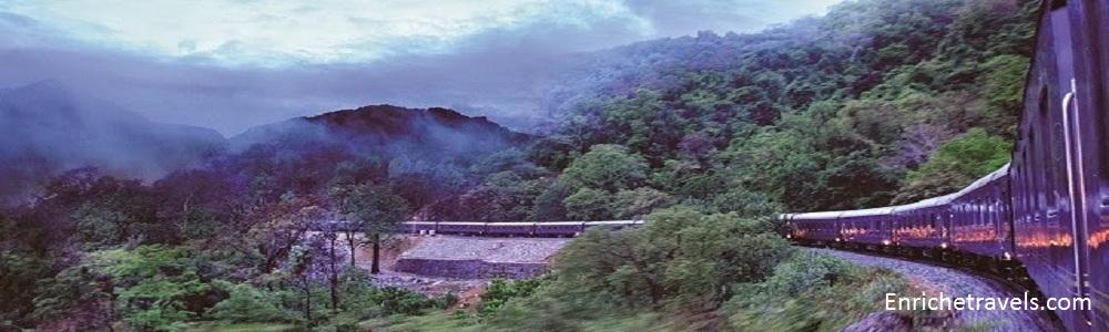 Luxury-Train-Tours1