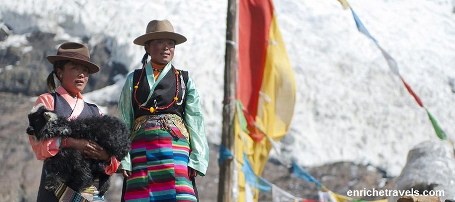 Tibet3