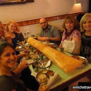delhi-food-tours