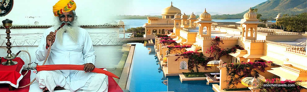luxury-tours-of-india