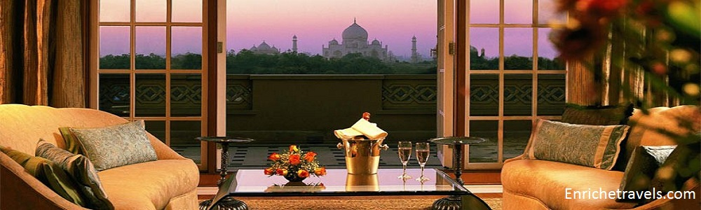 luxury-tours-of-india1