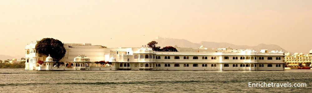 luxury-tours-of-india2