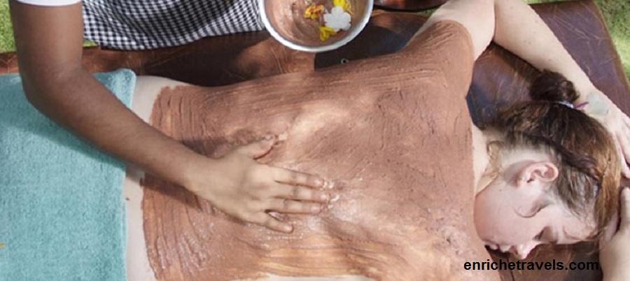 Ayurveda_Treatment_Shareeralepam