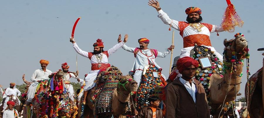 Camel-Festival-900x500