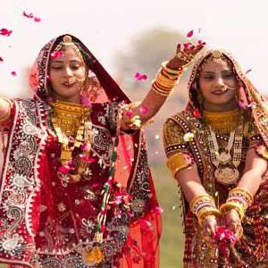 Desert-festival-Jaisalmer-beauty