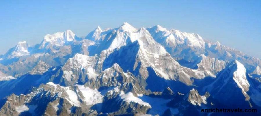 Himalayas_3