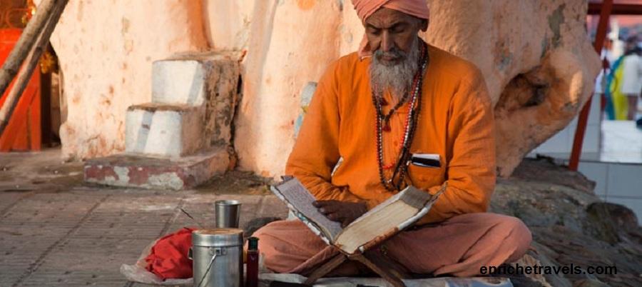 India_Uttarakhand_Haridwar