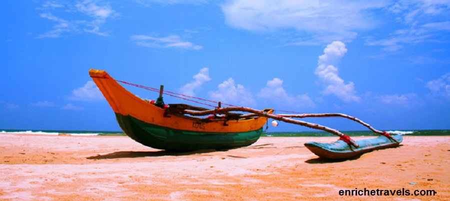 Sri_Lanka_Fishing_Boat