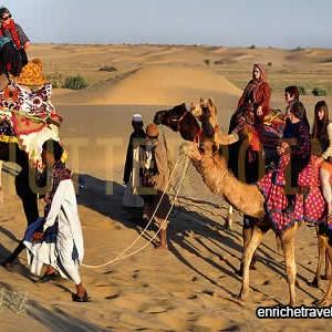 camel_safari-rajasthan16