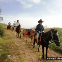 horse_riding_1